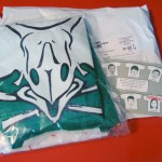 Spreadshirt contents